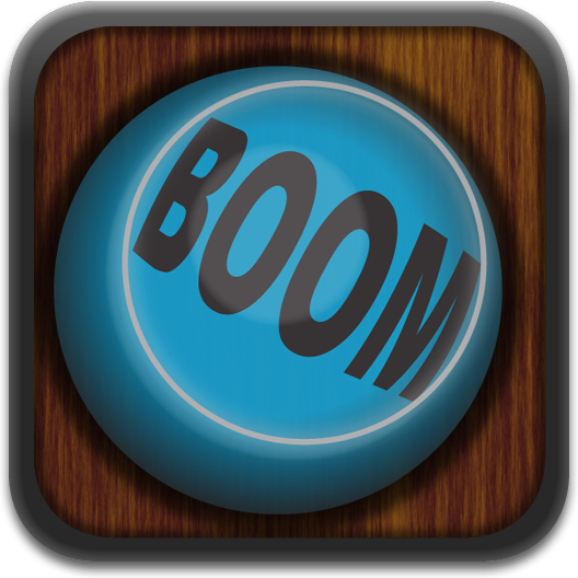Bingo-Icon-wDropshadow.png