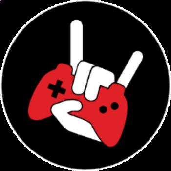 handelabra_logo_RGB-badge-noname.png