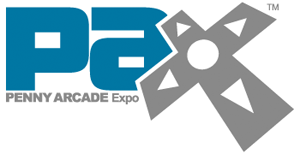 pax_logo.png
