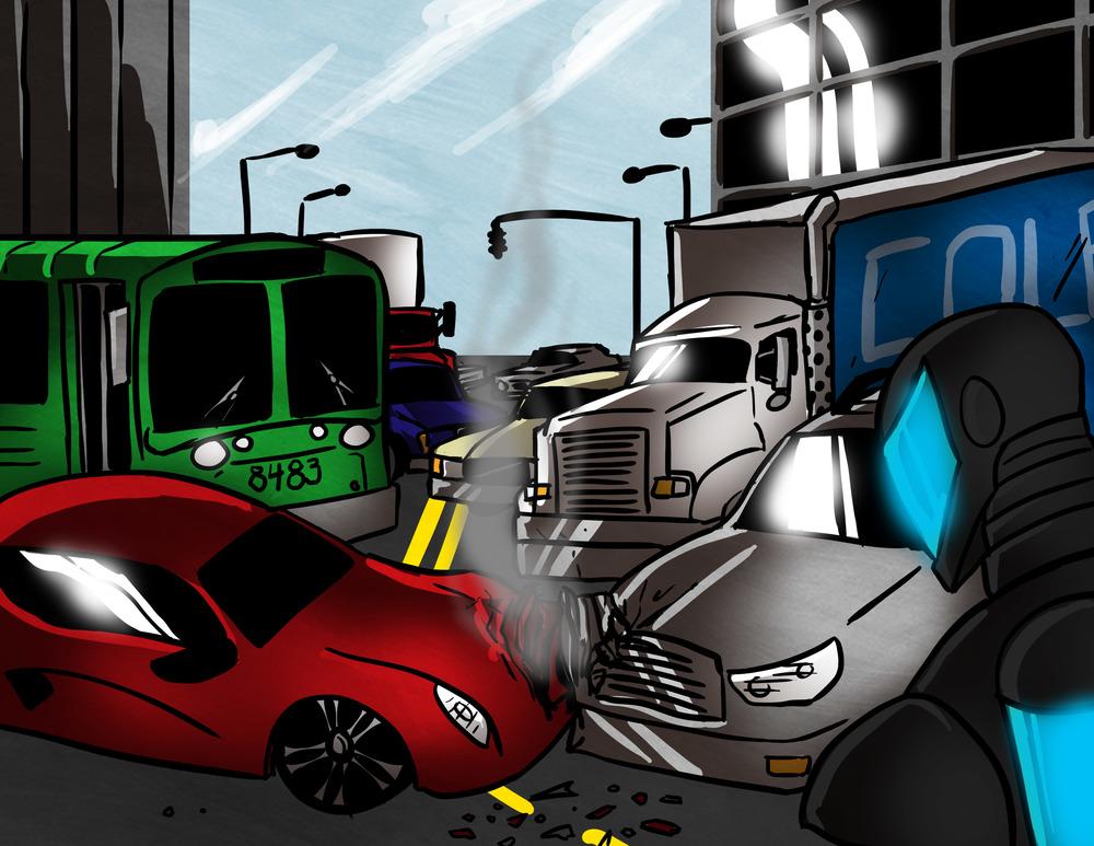 TrafficPileup.jpg