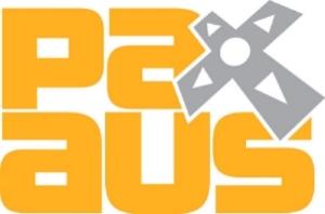 pax_australia_oxcgn.jpg