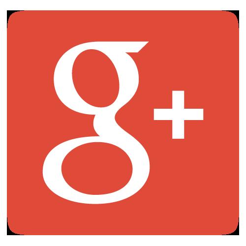 Follow HandelabraGames on Google+