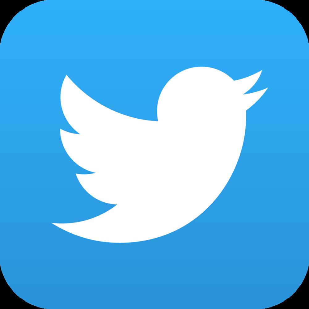 Follow @handelabra on Twitter