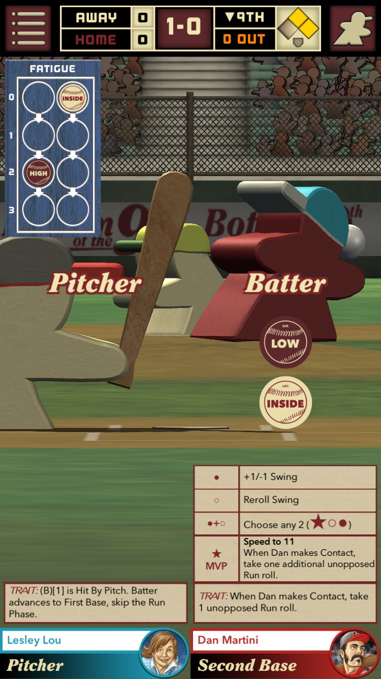 3batter gets both1.jpg