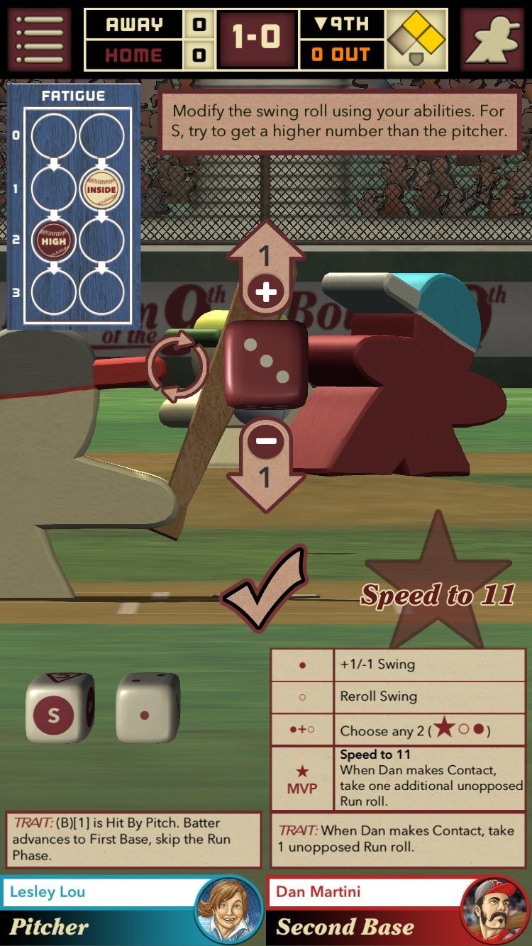 6batter abilities1.jpg
