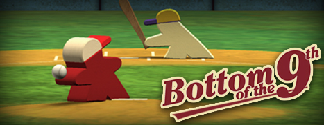 LargeCapsule.jpg