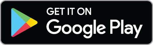 en_badge_print_generic.eps-1.png