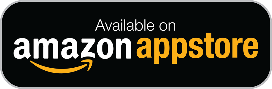 kindlefire_badge.png