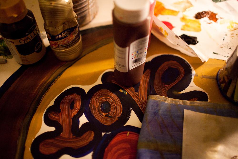 love paint.jpg