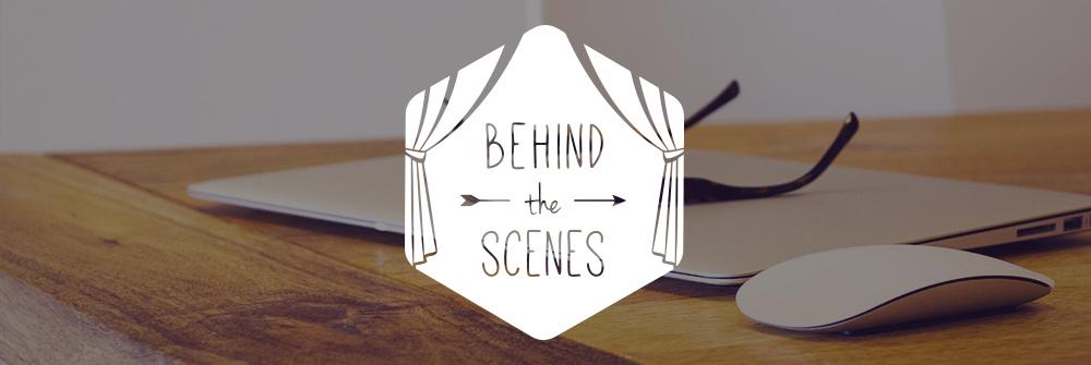 BehindTheScenes_Logo.png