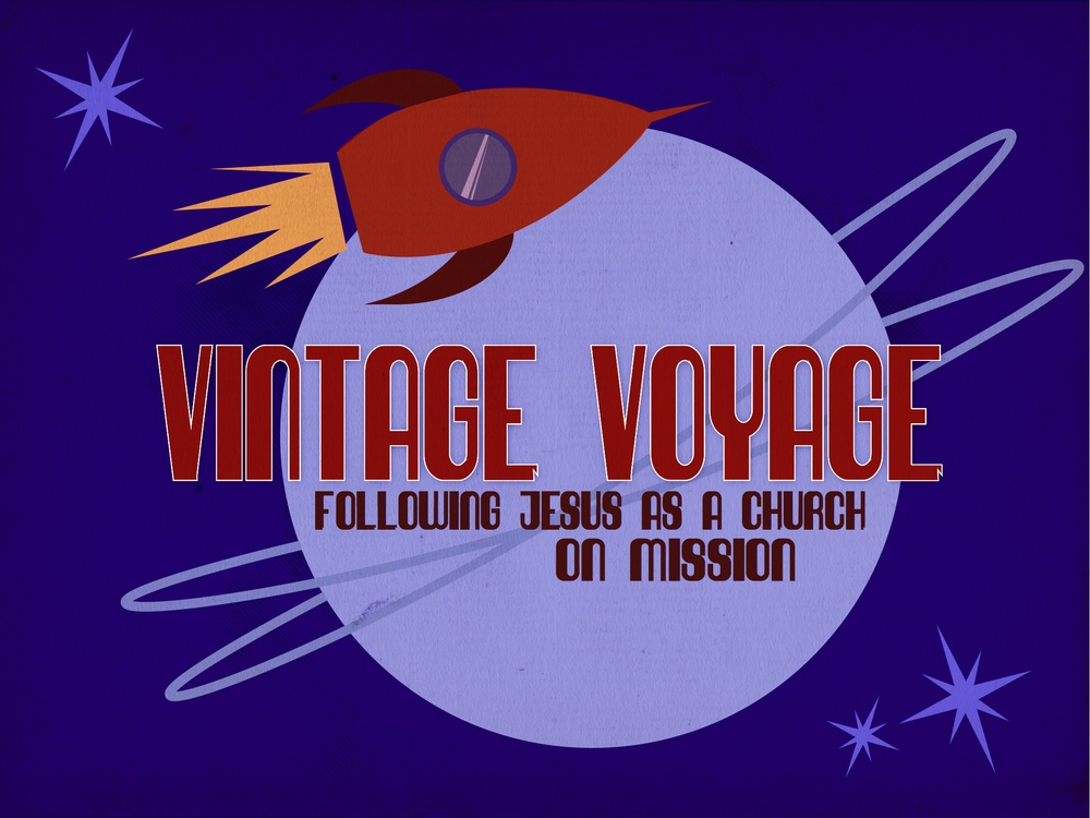 vintage voyageBLUE.jpg