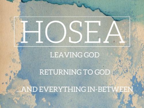 Hosea Slide.jpg