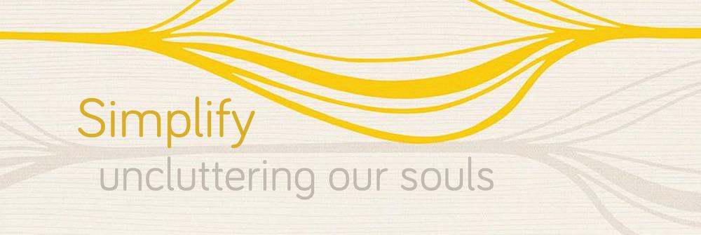 SIMPLIFY web banner.jpg