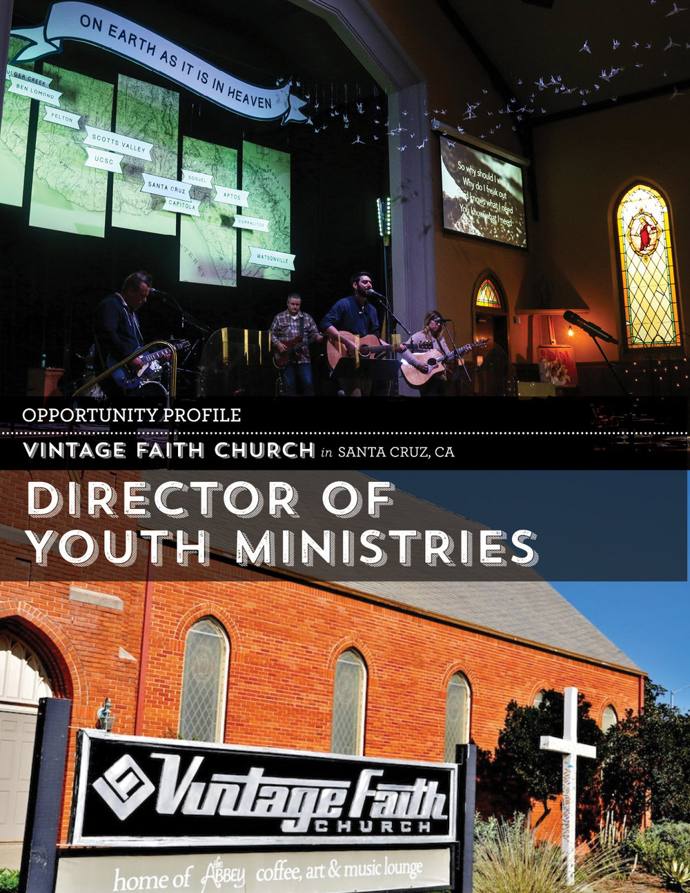 VFC Director of Youth Ministries V2.jpg