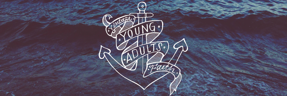 youngadultsbanner.jpg