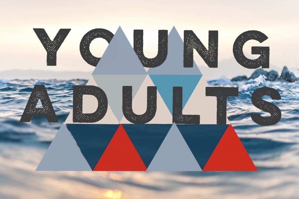 young-adults-banner