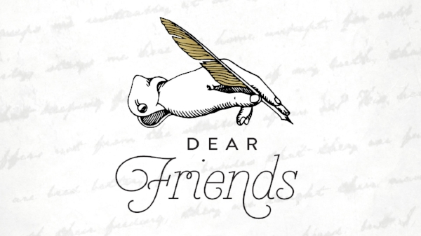 Dear Friends - title slide.jpg