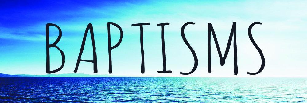 Baptisms Web Banner.jpg