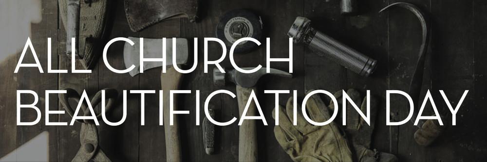 All Church Beauty Button.jpg