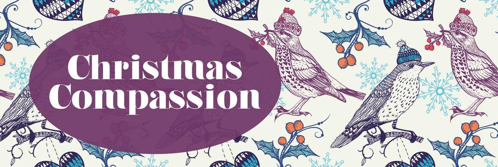 Christmas Compassion Banner.jpeg