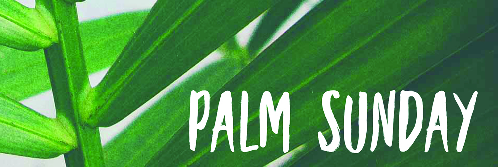 Palm Sunday 2018.jpg