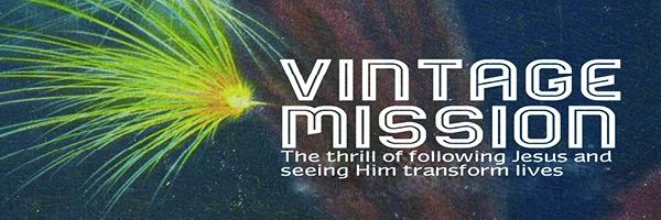 Vintage+Mission+Web.jpg