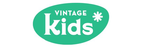 Vintage Kids Banner.jpg