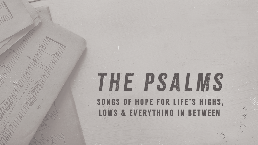 Psalms Series cover.png