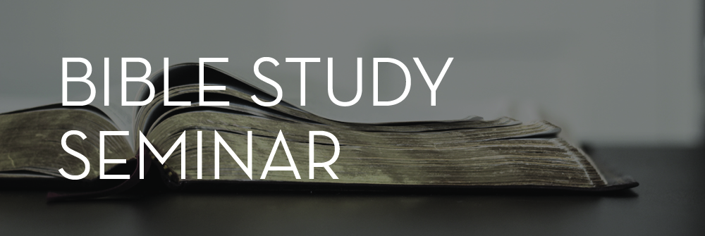 Bible Study Seminar Web.jpg