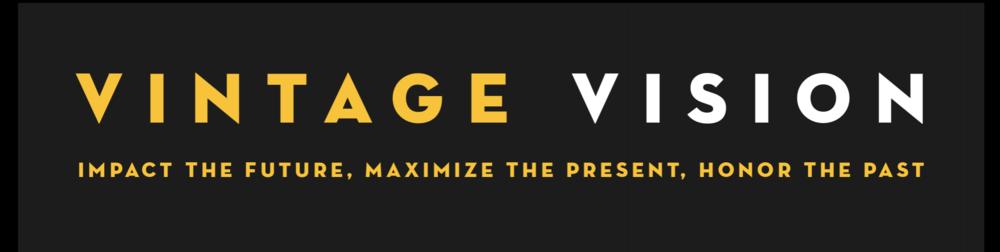 Vintage Vision Envelopes(1).png