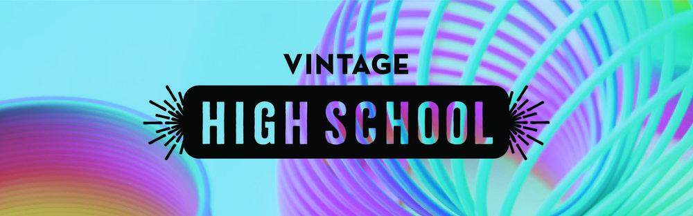 High School Website Banner.jpg