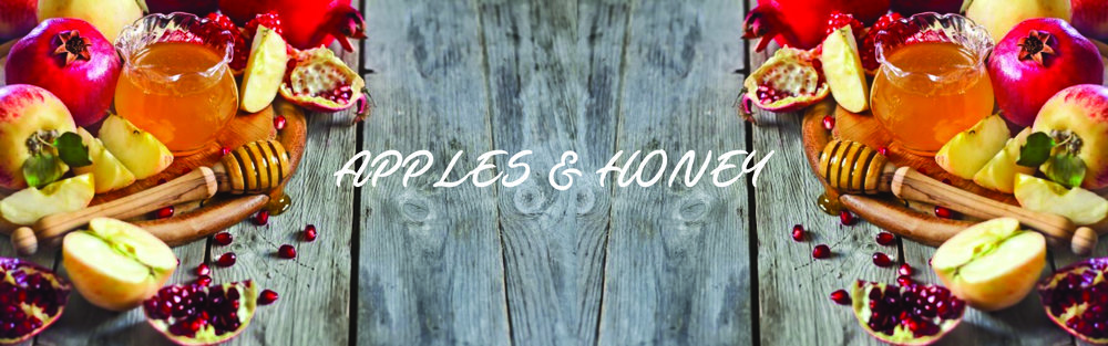 Apples and Honey.jpg