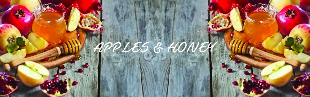 Apples and Honey.jpg