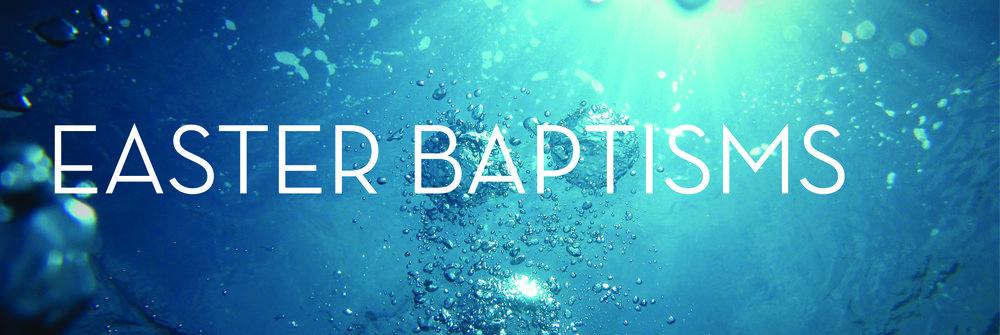 Easter Baptisms.jpg