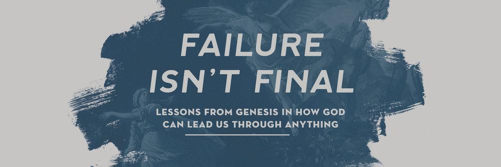 Failure Isn't Final Web.jpg