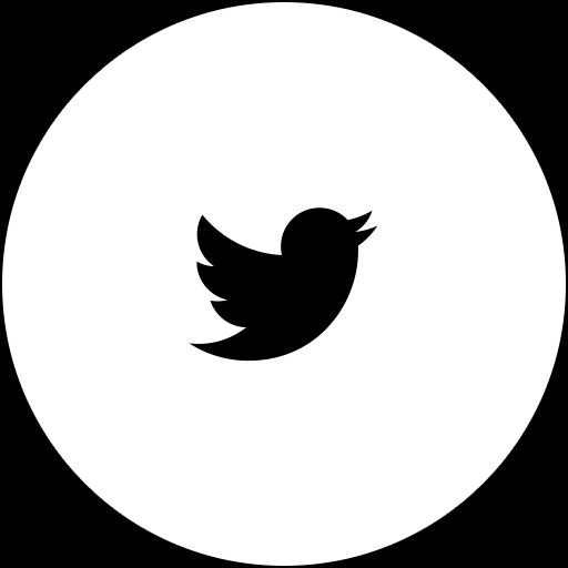 Trunetta Atwater Twitter