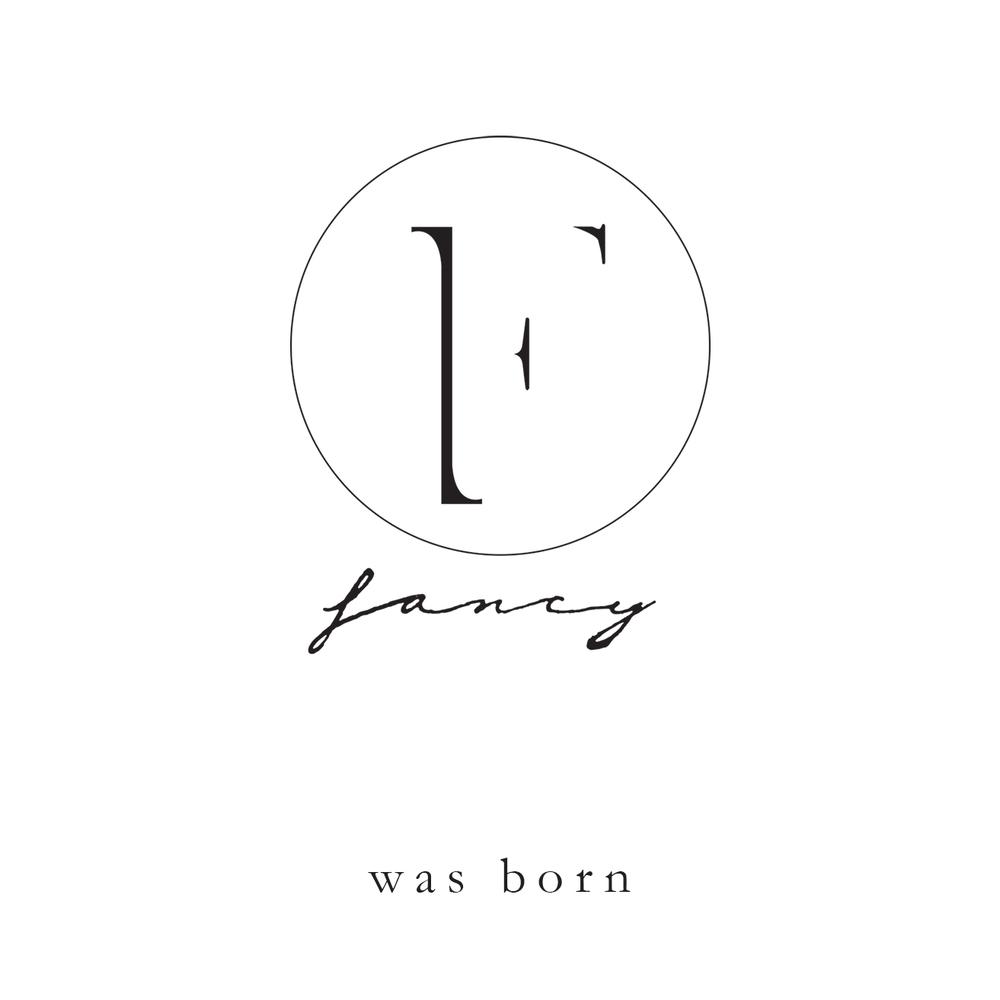 wasborn.jpg