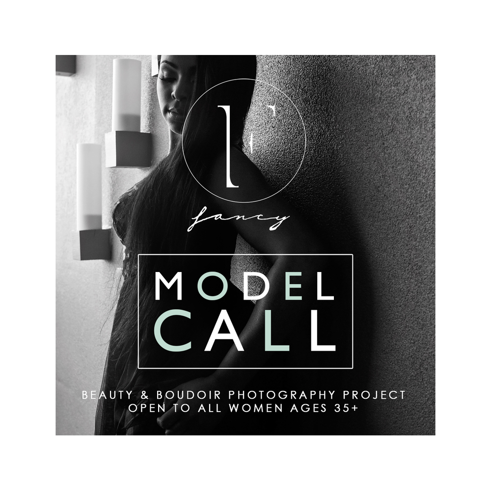 2016-Model Call-Louisville-NEW.jpg