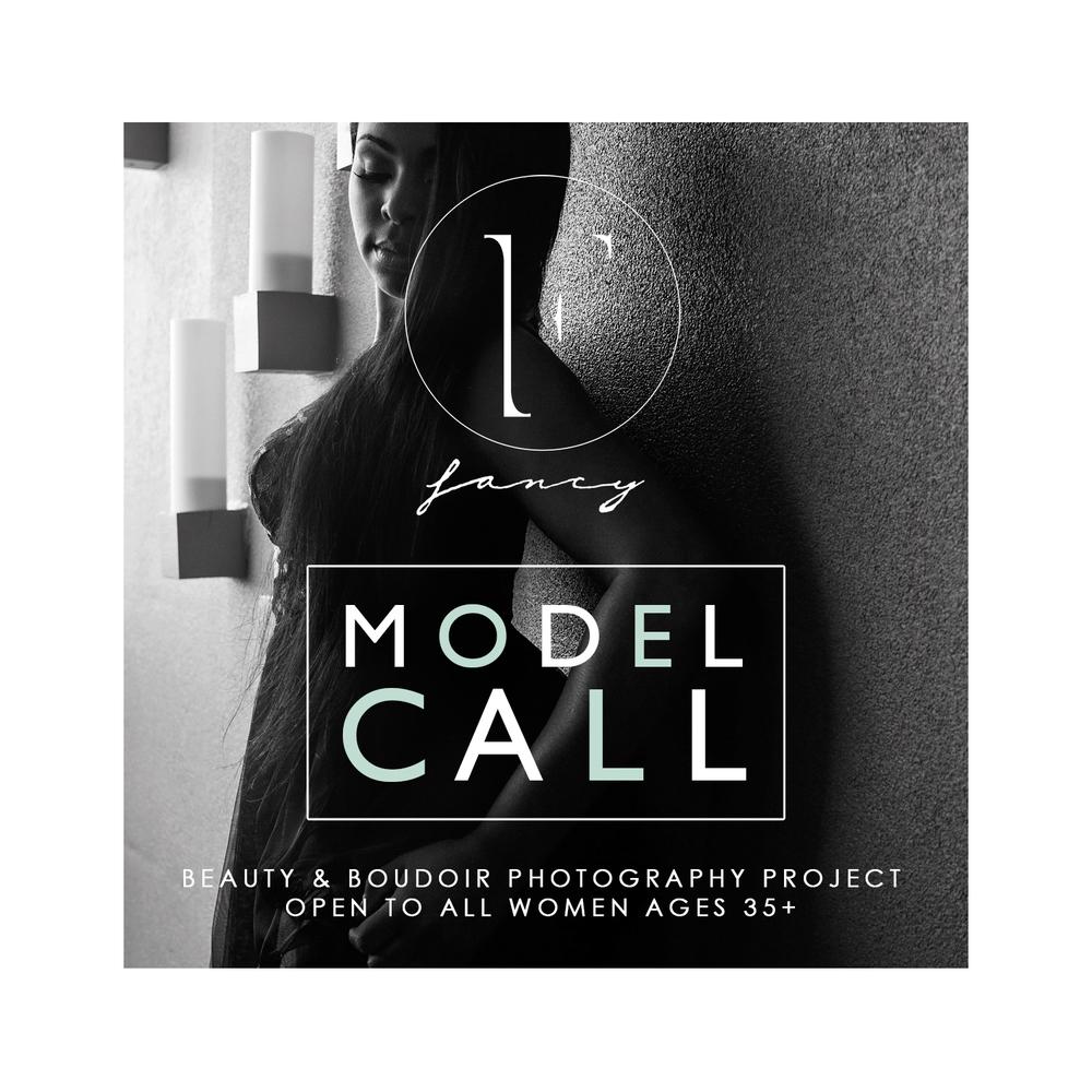 2016-Model Call-Louisville-NEW.jpg