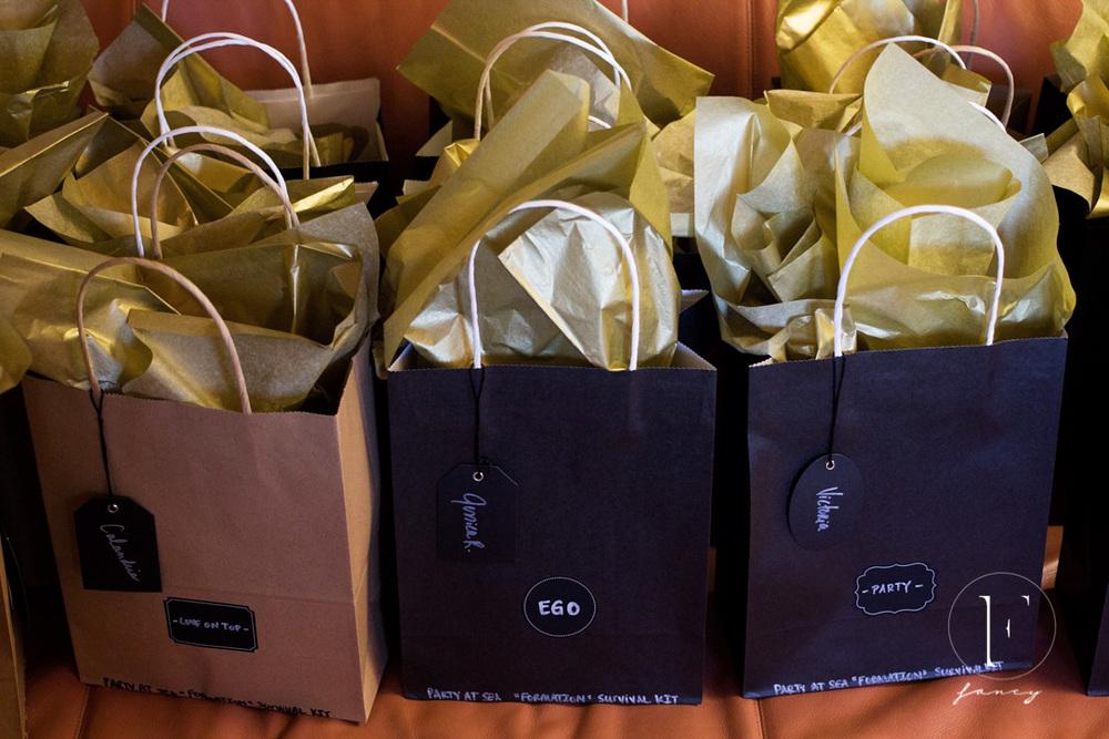 Gifts-014.jpg