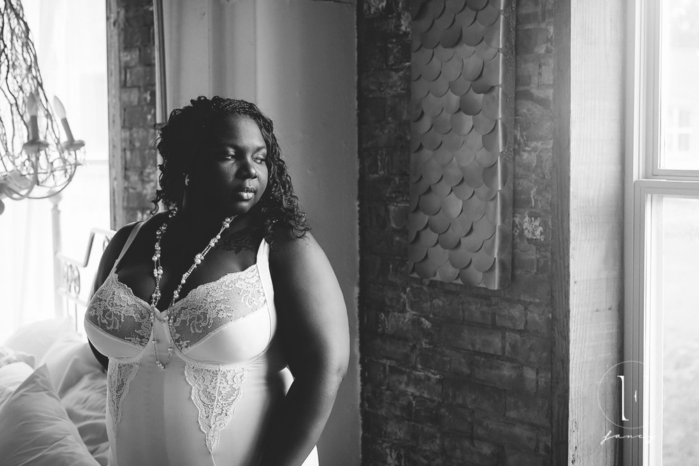 boudoir-photography-louisville-kentucky-trunetta-atwater