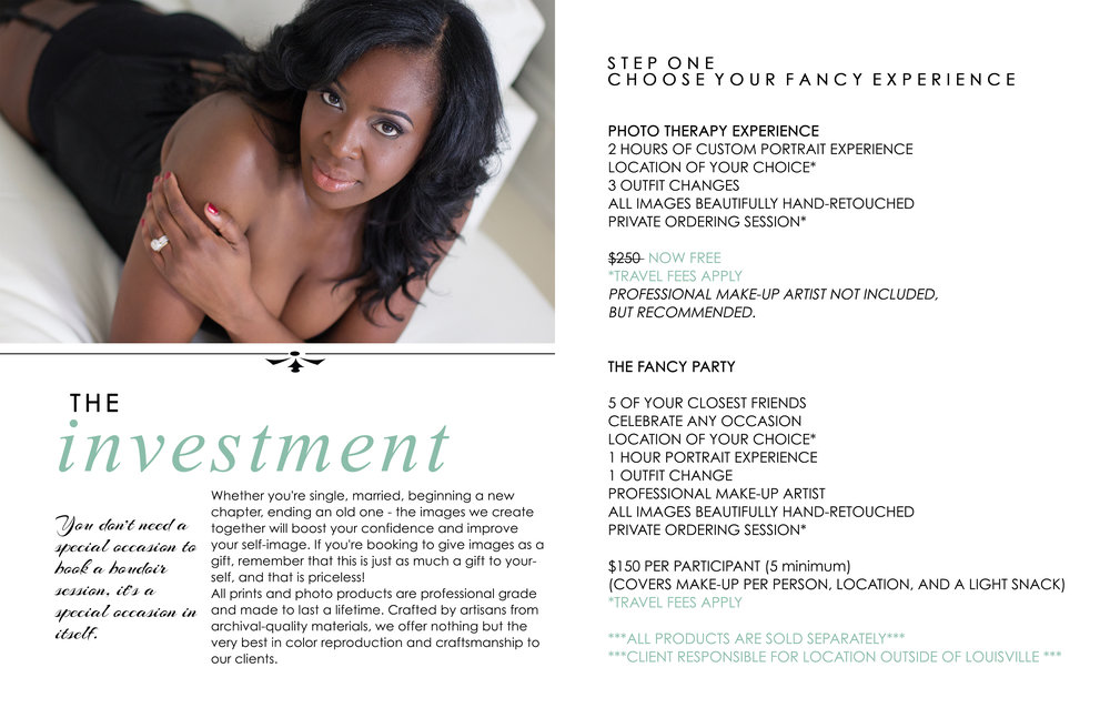 Fancyinvestment17.jpg