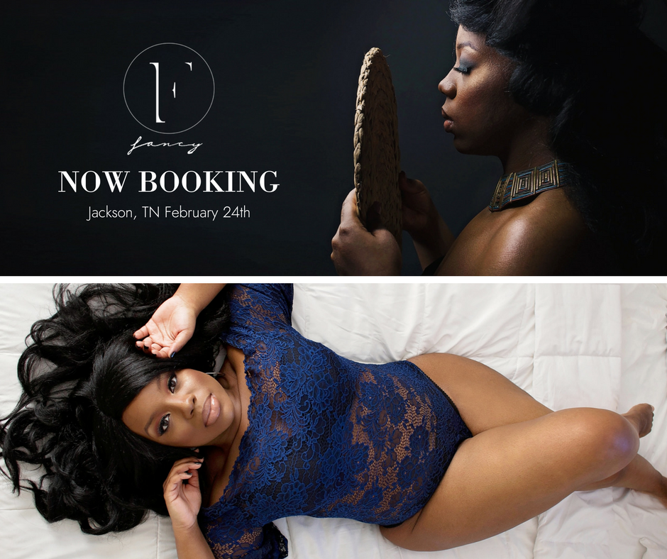 boudoir | African American boudoir | black panther inspired | Trunetta Atwater | Fancy Boudoir Photography Boutique