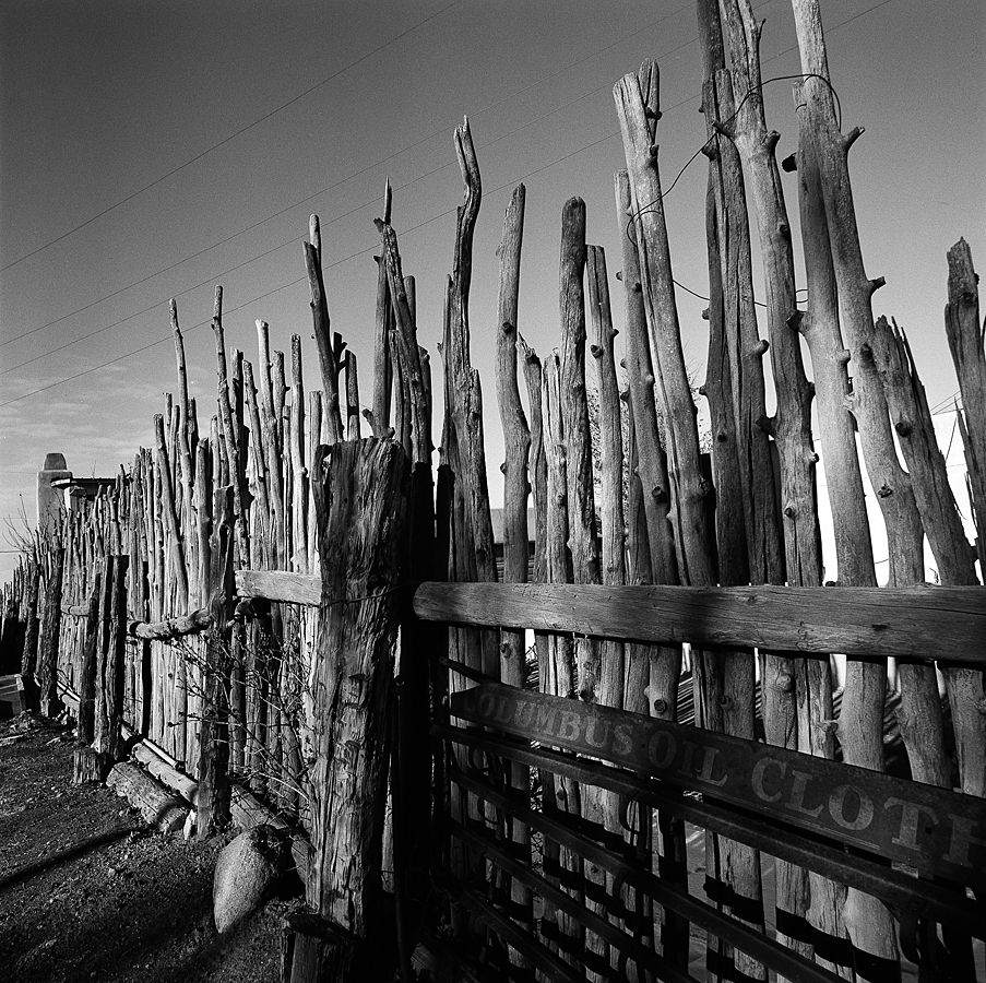 Bausch-Chris_Fence.jpg