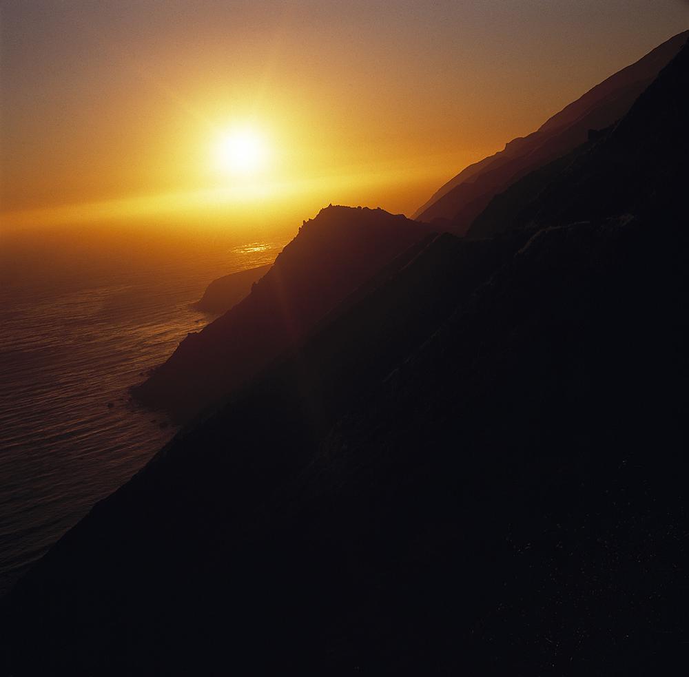 Sunset LA.jpg