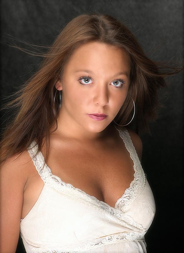 Justine LP fine-Edit-1.jpg