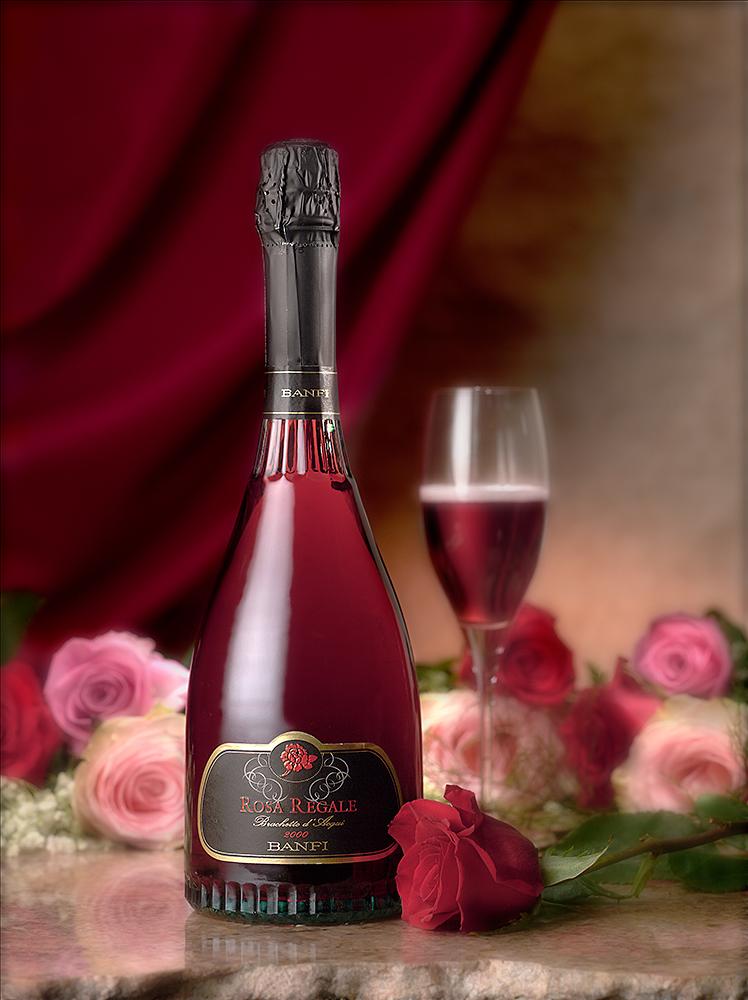 Brachetto  roses final 1.jpg