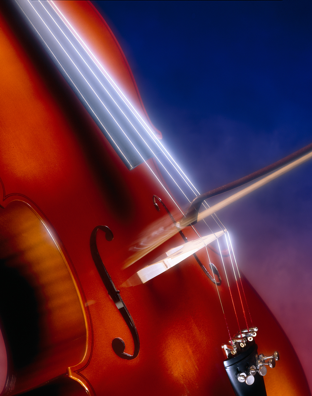 Cello glowing strings.jpg