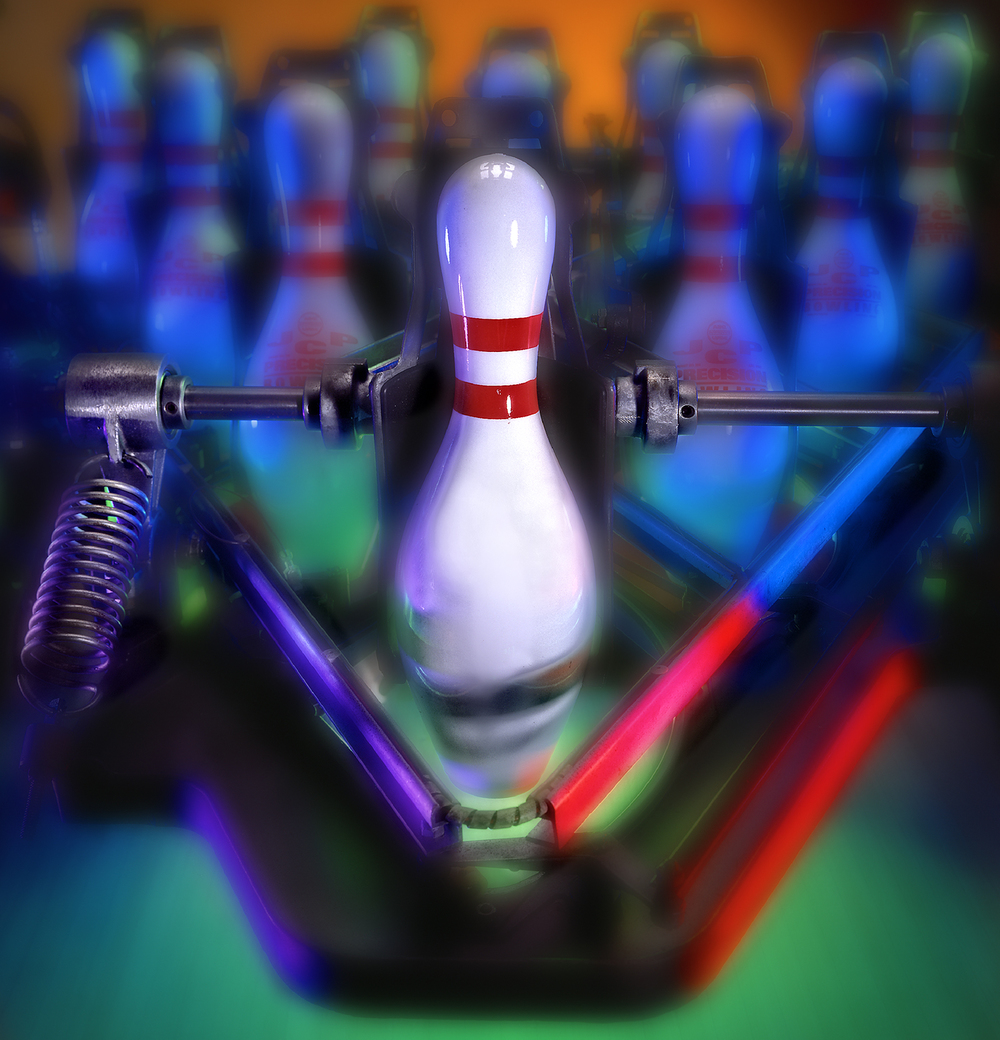 Bowling pins on one.jpg