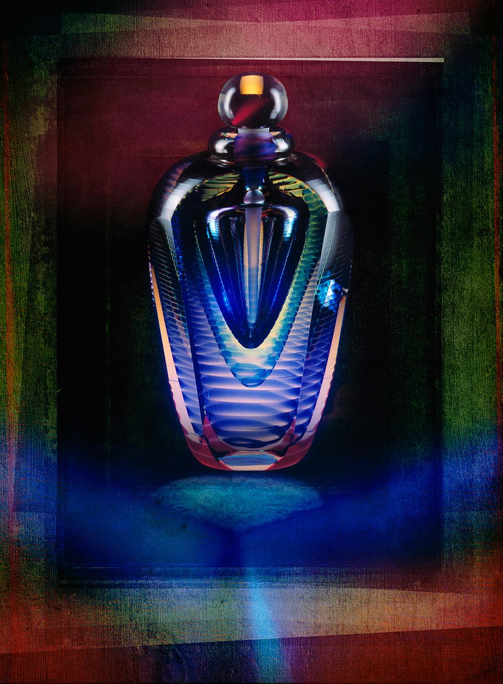 Perfume bottle 2 b.jpg